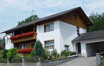 Ferienwohnung am Nationalpark Bayerischer Wald